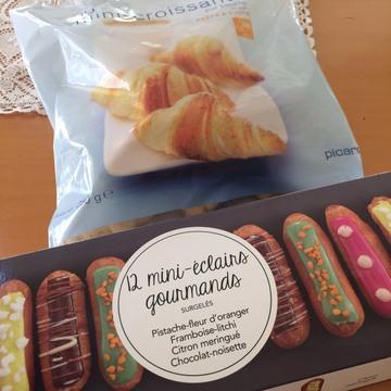 フランス発、美しすぎる冷凍食品_1_1