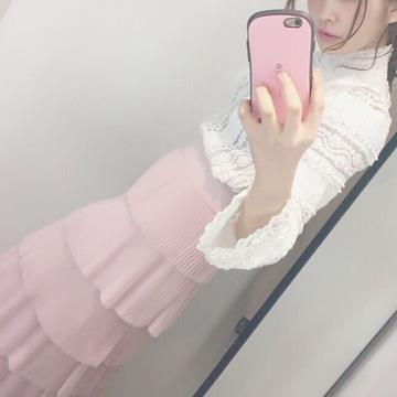 ♡ファッション