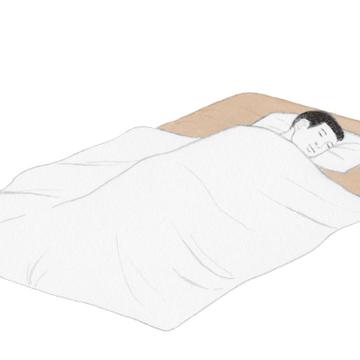 夫婦同寝の欧米に対し、日本は母子同寝が主流?【夫婦の「寝室」座談会part.3】