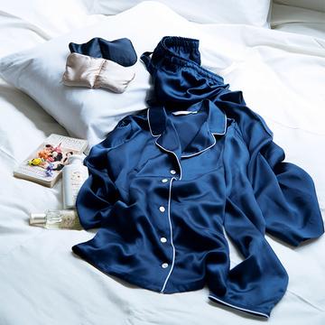 旅好きな女性たちが愛用!「ホテル」を快適に過ごすアイテム 五選
