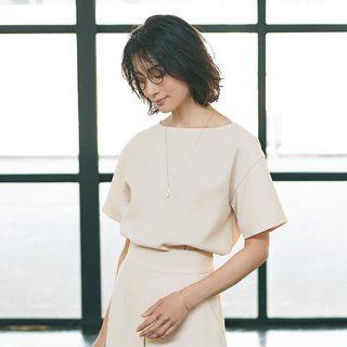 Marisolオリジナル「M7days(エムセブンデイズ)」2021年5-6月最新作・40代バイヤー厳選アイテム|40代ファッション