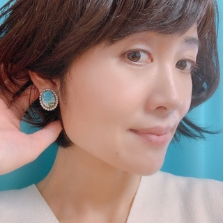 あなたも日本代表ですか?サ・・・BLUE