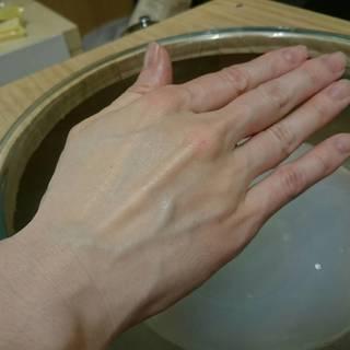 アロマ香る石鹸でオイルケア♡『IKI IKI BOTANICS」_1_6-3
