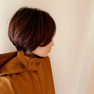 雨の日に衝動買いしたブラウンコート、ユニクロユーのブロックテックフーデッドコートを着回し☆