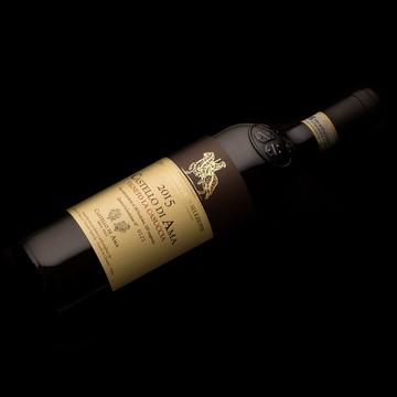 """""""芸術""""を表現するワイナリー 「カステッロ・ディ・アマ」 その美しい味の秘密とは?【飲むんだったら、イケてるワイン/WEB特別篇】"""
