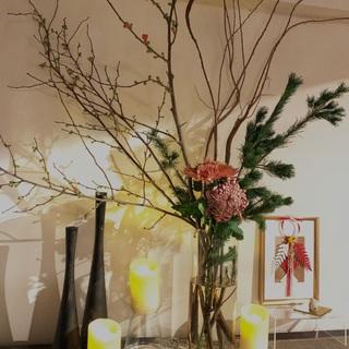 心もお部屋も整えて新年を迎えましょう♡ ホームデコレーション・お正月準備
