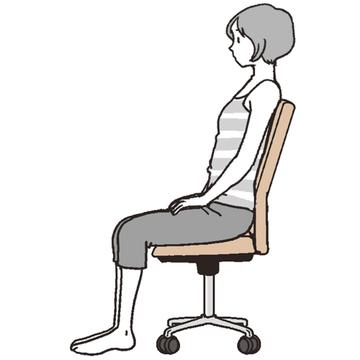 首コリを改善する「4つの見直しポイント」を専門家が伝授【今こそ、「首コリ」悩みにさようなら!】