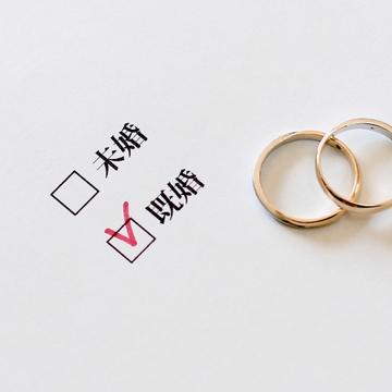 50代女性のホンネ:離婚を考えたこと、ある? ない?