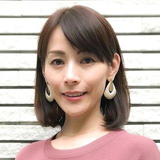 美女組No.151 らんさん