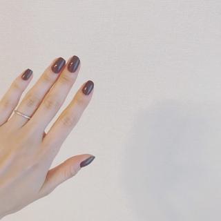 SUQQUの新色は、見たら欲しくなる「うるみカラー」