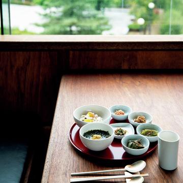 大人のためのソウル旅②伝統韓食の進化系&本当においしいお肉の店 五選