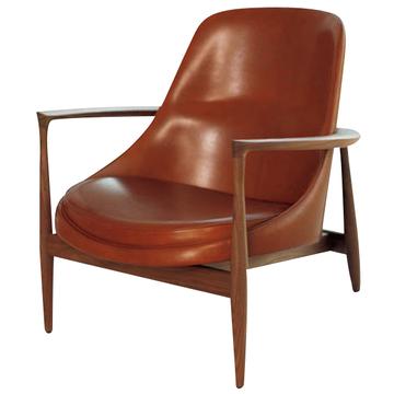 <「椅子」と「照明」の名品9>プロが選ぶ、あるだけで部屋が見違えるアイテム