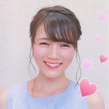 ^o^第24回【雨の日も暑い日も◎】ボブでもできるヘアアレンジ〜!