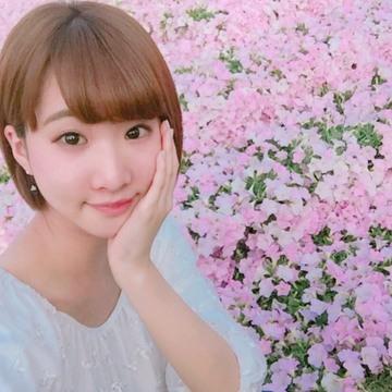 """【 第14回❤︎ 】GWの人気スポット②!""""あしかがフラワーパーク""""へ*"""