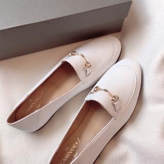 【2020春靴】Marisol的春靴news マストバイ図鑑から選ぶ春靴