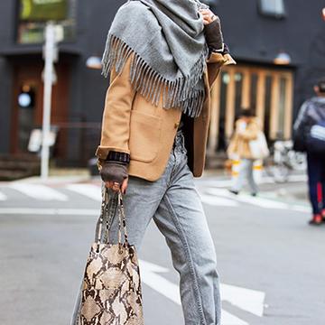 """「#Jマダムのおしゃれ」で発見! センスが光る""""今どき50代""""ファッション&手もとのおしゃれ25"""
