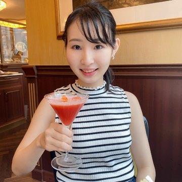 【銀座】ミラノの老舗カフェに行ってきました♡