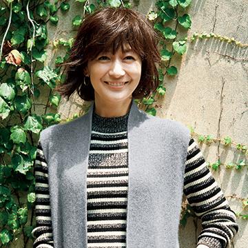 【デジタルカタログ】Jマダムの冬スタイル