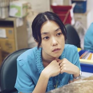 台湾映画の異端児が放つ傑作!「消えた1日」をめぐる恋と謎解き映画『1秒先の彼女』|Forbes JAPAN