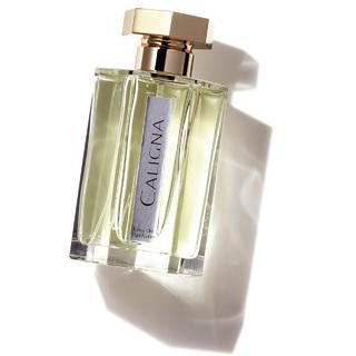 まるで南仏の夏草のようなさわやかな香り!「ラルチザン パフューム カリーニャ オードパルファム」