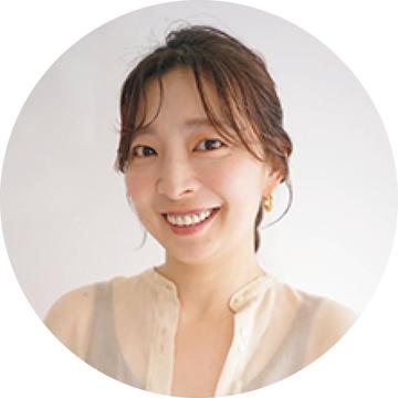 PearL アートディレクター CHIEさん