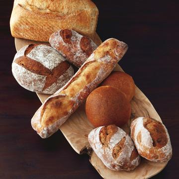 手みやげのプロに評判の、パン・焼き菓子・ショコラの手みやげ五選