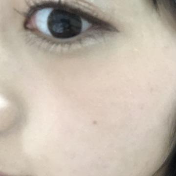 日本人に一番似合う色♡コーラルメイク♡_1_5-2