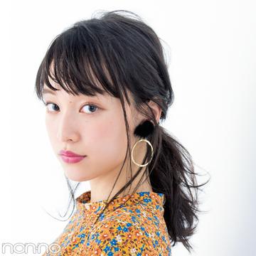 ヘアアレンジ Photo Gallery