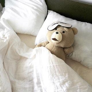 眠る時、何を着ていますか? 【40代 私のクローゼット】