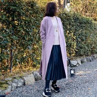 秋の京都を満喫