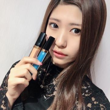 CHANEL春夏メークアップコレクション【限定品】