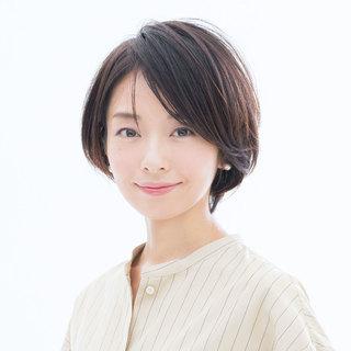 【40代のショートヘア】2020年間人気ランキングTOP10!
