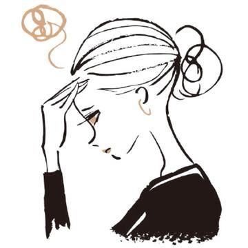 """<""""眼瞼下垂""""の基礎知識>何科を受診すればいい?予防法は?etc."""