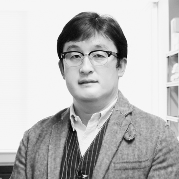 早稲田大学 スポーツ科学学術院教授 岡浩一朗先生
