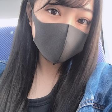 【福岡のインスタ映えカフェ】その3♡