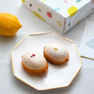 進化系レモンケーキ「週末シトロン」をお取り寄せ★ 手土産にもおすすめ!