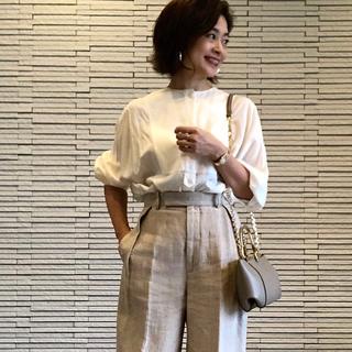 【連載】教えて!エディター三尋木奈保さん!