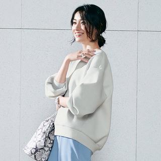 MarisolオリジナルM7days(エムセブンデイズ)最新ランキング・40代バイヤー厳選アイテム|40代ファッション
