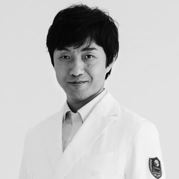 東京大学附属病院特任教授 松平 浩先生