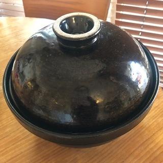 【長谷園のいぶしぎん】お家で燻製ができる土鍋