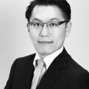 一般社団法人地域防災支援協会代表理事 三平 洵さん