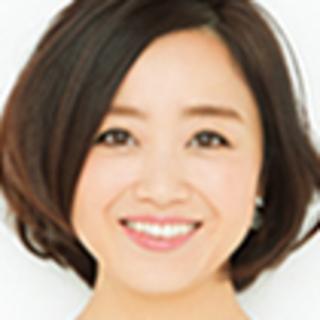 美女組:No.47 keiko