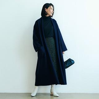 いま買うべき「アウター・コート」を40代バイヤーが厳選!人気ランキング2020年秋冬|40代ファッション