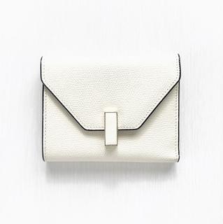 小さいお財布♡