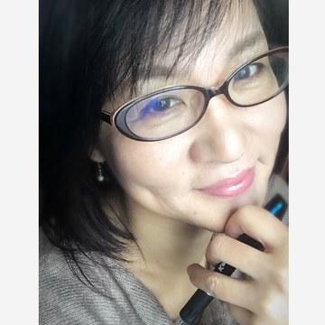 【ビューティフル メノポーズ】目は口ほどに…健やかに潤う瞳の美人力