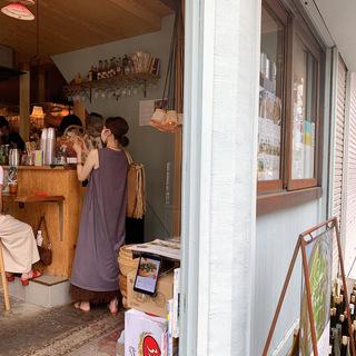 ベトナム料理お店画像