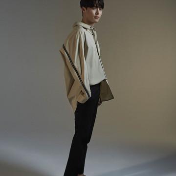 チャン・ギヨン  今、韓国で最も期待されている俳優にインタビュー!【取材こぼれネタ】