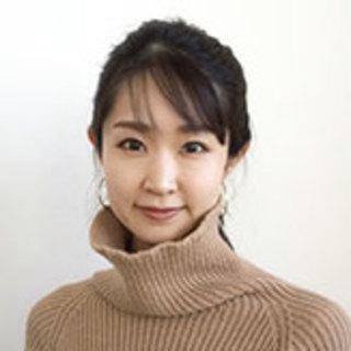美女組 No.183 emiさん