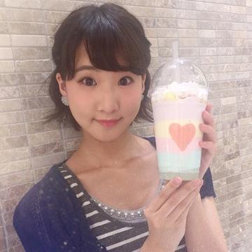 【 第35回❤︎ 】ゆめかわいい♡フォトジェニックなスイーツ3選!vol.②-ユニコーン編-