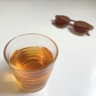 ティータイムにUV対策♡これがまさかの「飲む日焼け止め」⁉︎